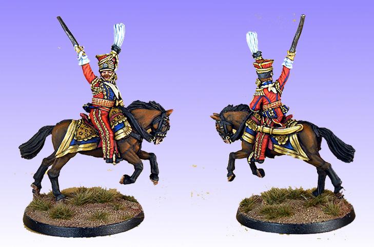 General Colbert #1