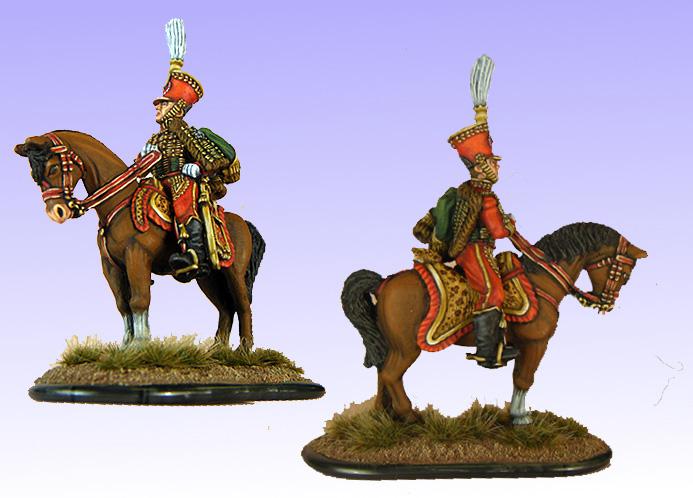 General Fournier #2